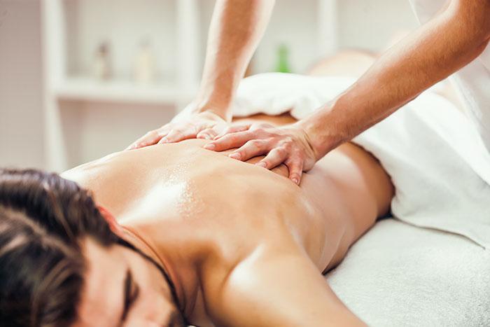 sensuell massage linköping hemma