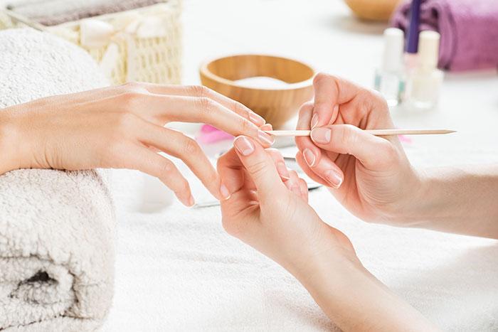 massage norrtälje kinnaree thai massage