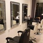 stockholm hår fridhemsplan