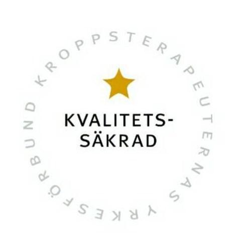 gravid massage spa stockholm
