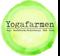 Yogafarmen