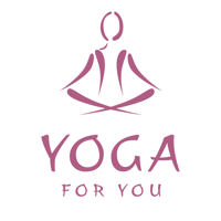 Yoga For You Lidkoping Gamla Staden Bokadirekt
