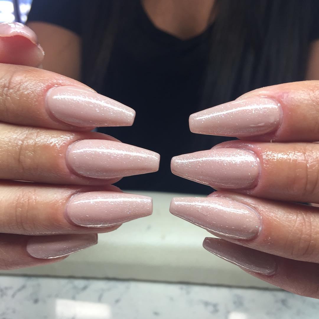 nails and beauty göteborg