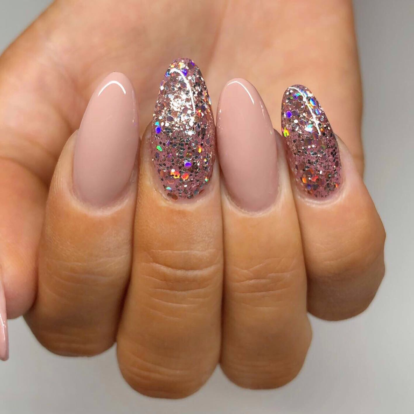 naglar och skönhet eskilstuna