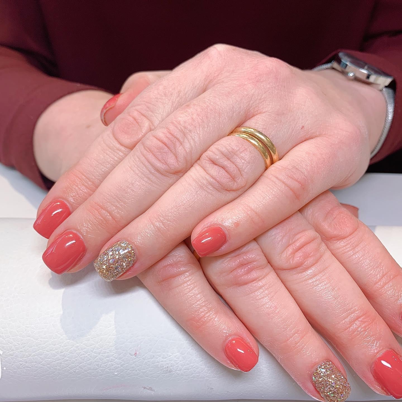 | Nails, Beauty