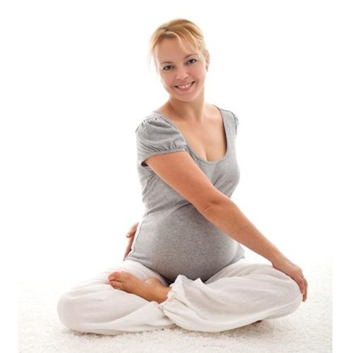 västerorts yoga och rehabcenter