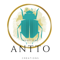 Antto creations