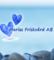 Maries Friskvård