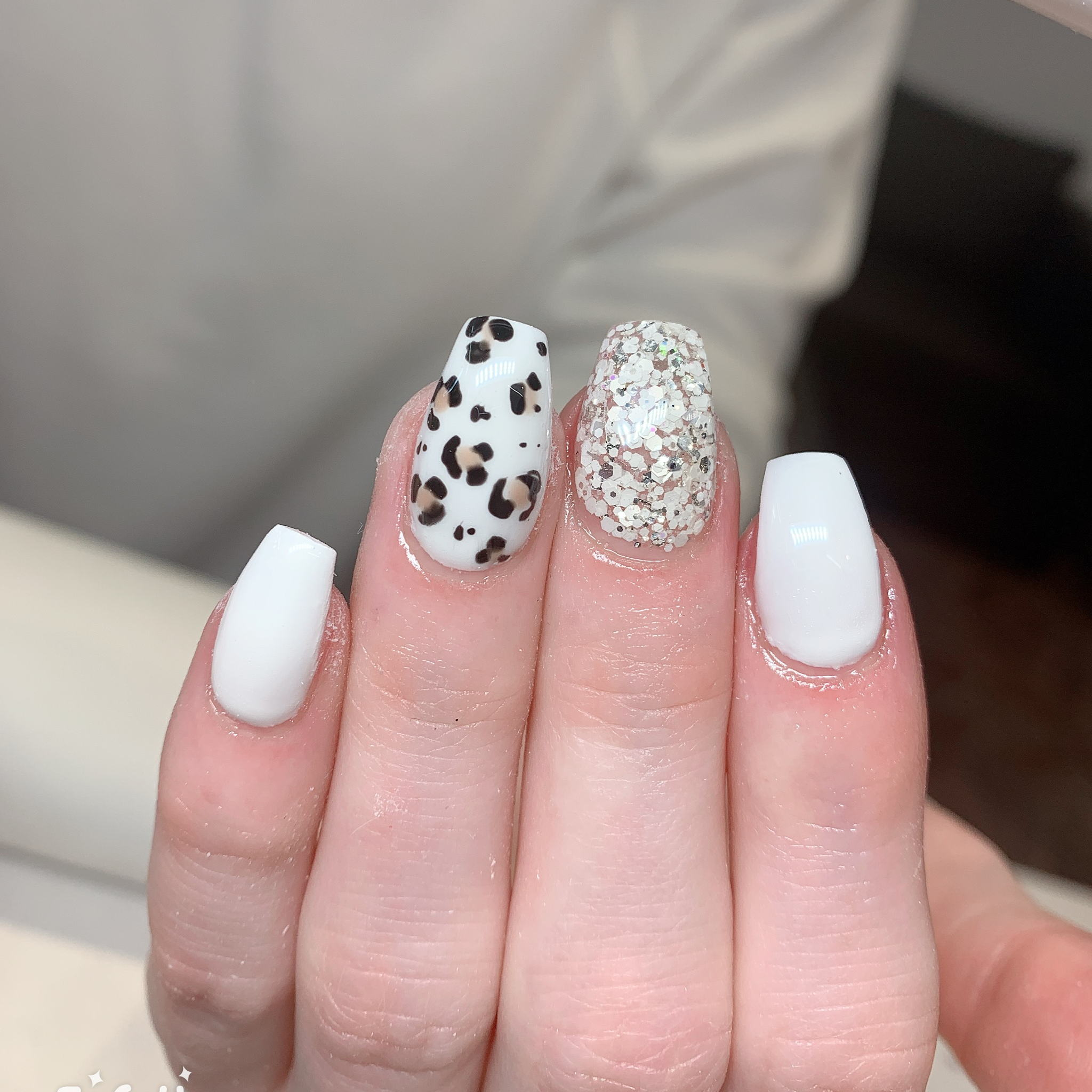 Pin by Harper on NAILS in 2020   How to do nails, Nails