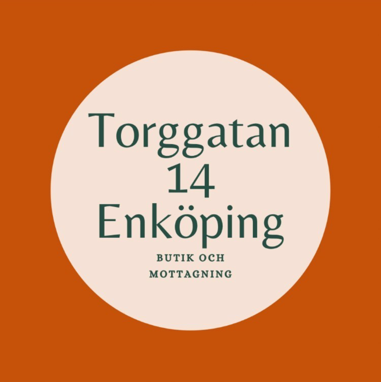 Zonterapi Enköping