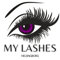 My Lashes