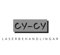 CY-CY Laserbehandlingar