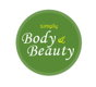 Simply Body & Beauty