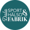 Dala Sport & Hälsofabrik