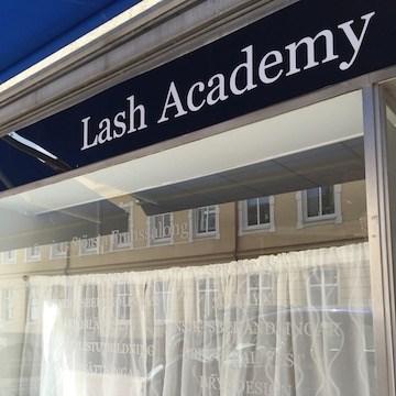 lash academy kalmar