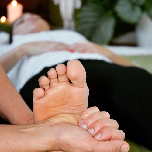 shiatsu massage göteborg