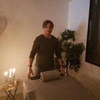 massage hemma hos mig