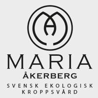 pias massage linköping