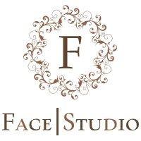 face studio uddevalla