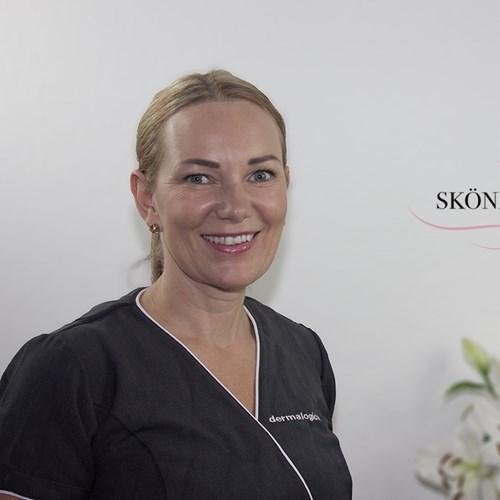 svenska nagelakademin varberg