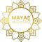 Mayas hudvård