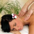 sista minuten massage stockholm
