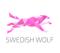 Swedish Wolf Nails