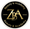 ZBA Beauty & Academy (Paloma Kliniken)