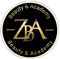 ZBA Beauty & Academy