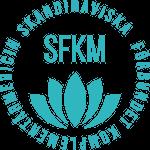 Medlem i Skandinaviska Förbundet Komplementärmedicin
