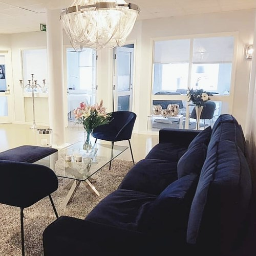 Studio Elegance, Gävle - Bokadirekt