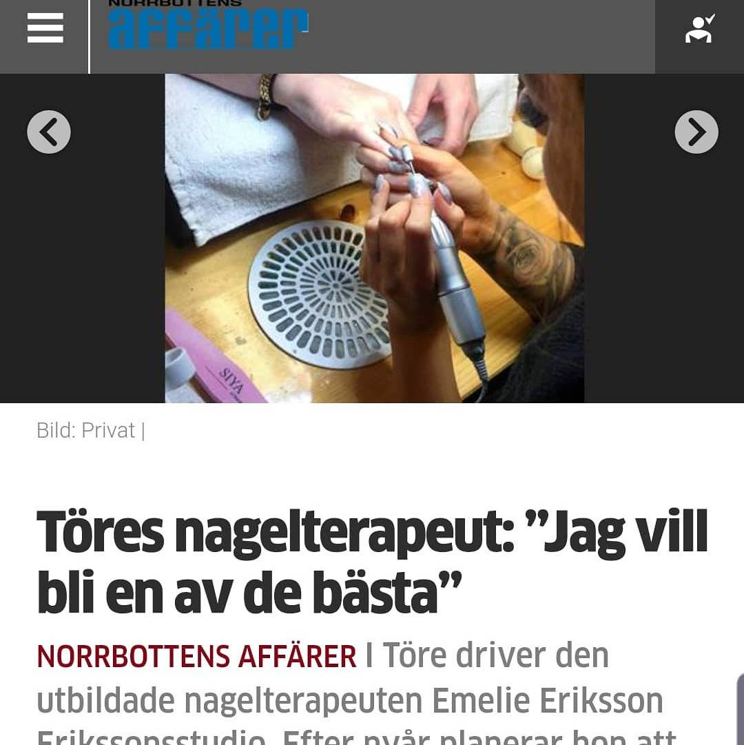 Anton Berg, Garvarvgen 13, Tre | satisfaction-survey.net
