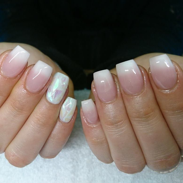jessicas naglar varberg