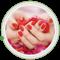 Emily Nails & Lashes