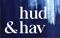 Hud o Hav
