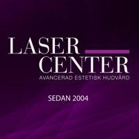 laser solna centrum