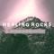 Healing Rocks