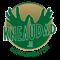 Kneaudad