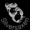 Silversaxen Hornstull