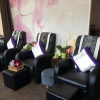 massage enköping boka