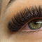 Lashes by CL