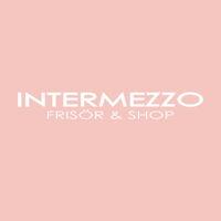 intermezzo färjestaden priser
