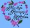 Marithas Harmoni Och Hälsa