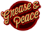 Grease & Peace Barbershop