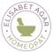Elisabet Agar Homeopati