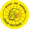 Chux Tattoos