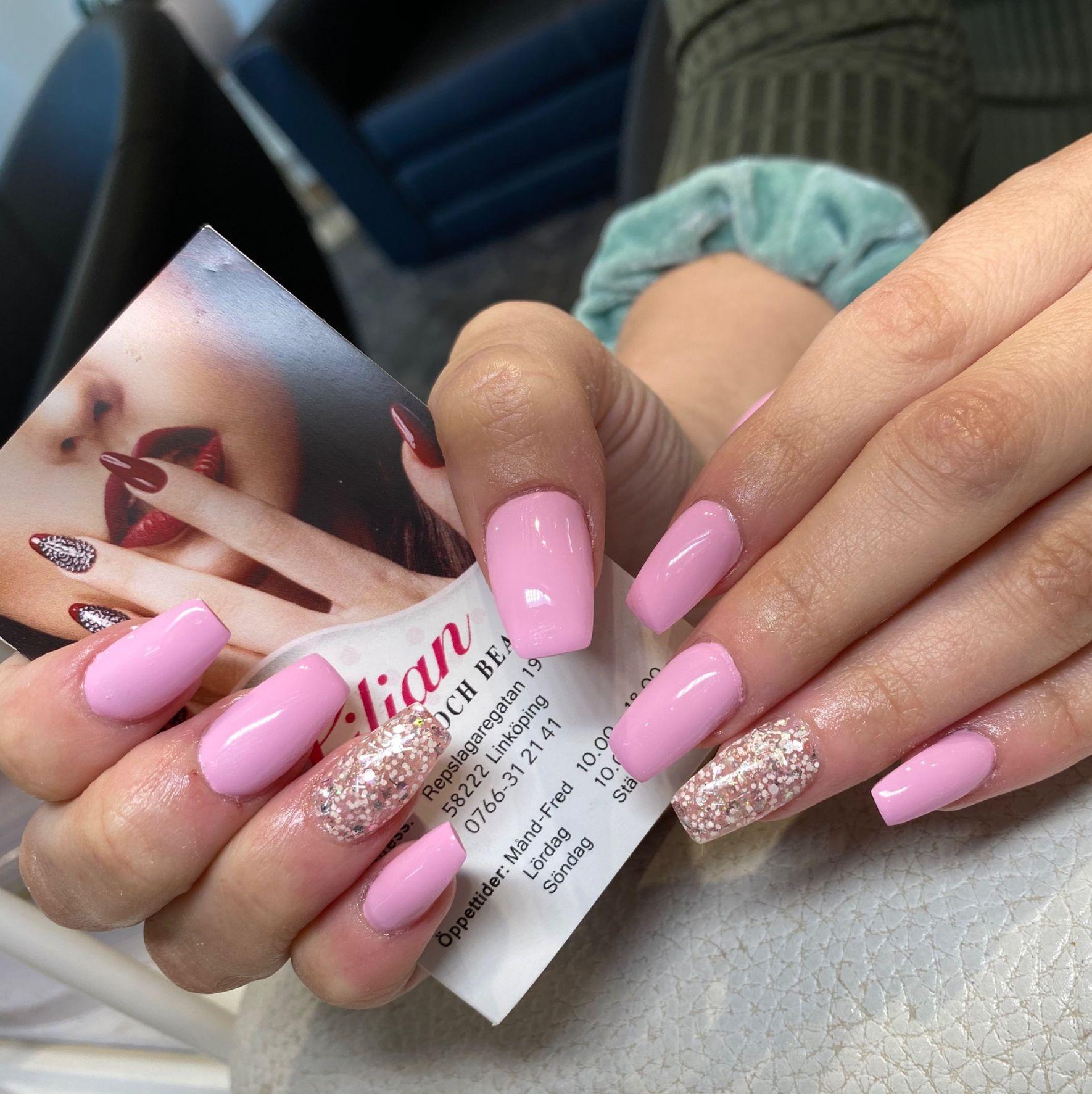 @marianagy94 | Nails, Beauty
