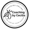 Coaching by Cecilia
