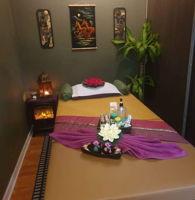 thaimassage karlstad mora spa salong