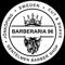 Barberaria 96